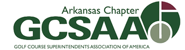 Golf Course Superintendents Association of Arkansas